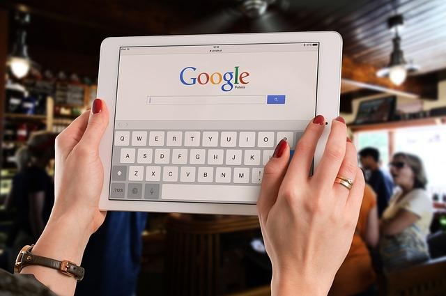 Astuces pour une meilleure recherche google