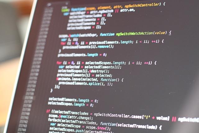 Quels sont les logiciels pratiques sur internet?