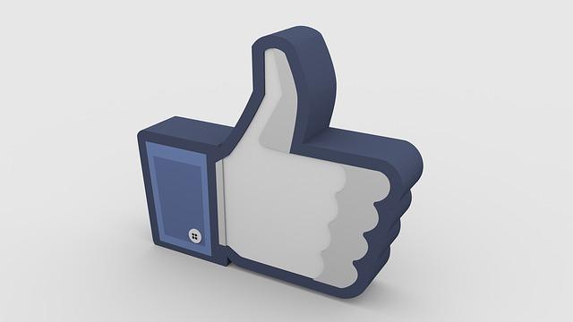Pourquoi insérer un bouton Facebook « J'aime » n'est pas une solution optimale