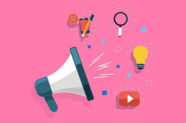 L'importance du marketing au sein d'une entreprise