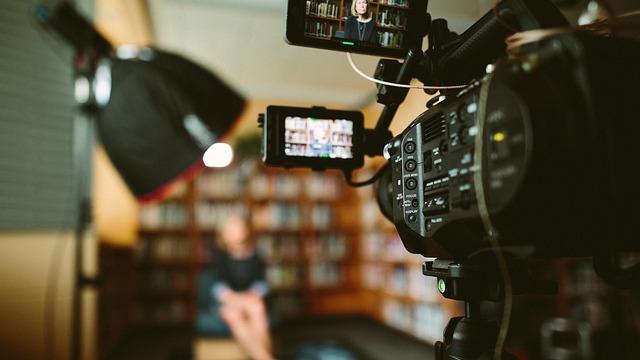 La publicité vidéo et ses avantages