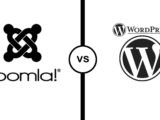 Joomla et WordPress