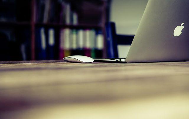 Comment nettoyer et optimiser son Mac?