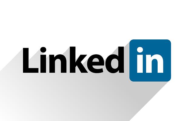 Comment LinkedIn aide les entreprises à se développer