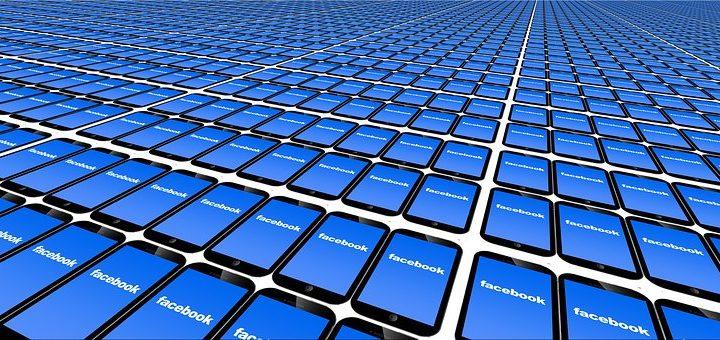 Nos conseils pour être visible sur les réseaux sociaux