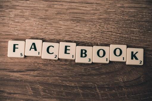 Comment augmenter sa visibilité sur Facebook