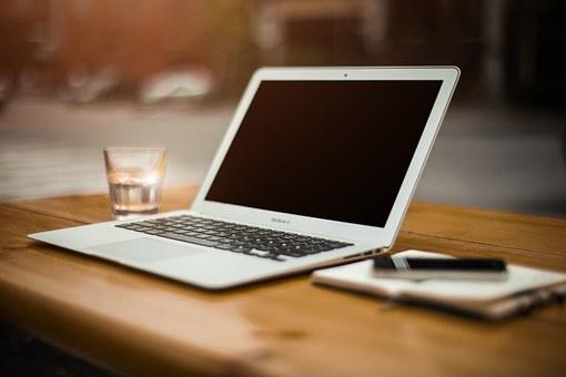 Écrire un bon article de blog en quelques étapes
