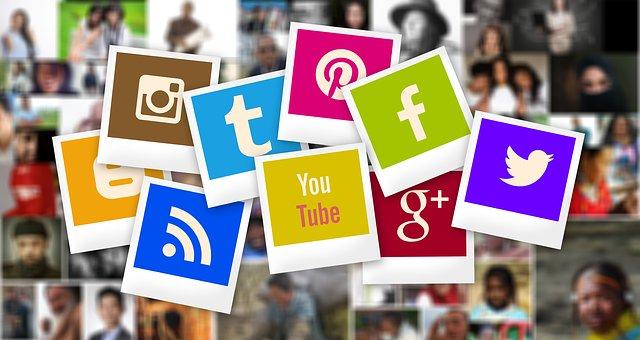 Entreprise : l'importance d'être présent sur les réseaux sociaux