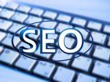 L'importance du référencement pour un site