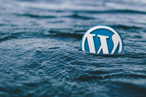 Pourquoi utiliser WordPress pour son blog?