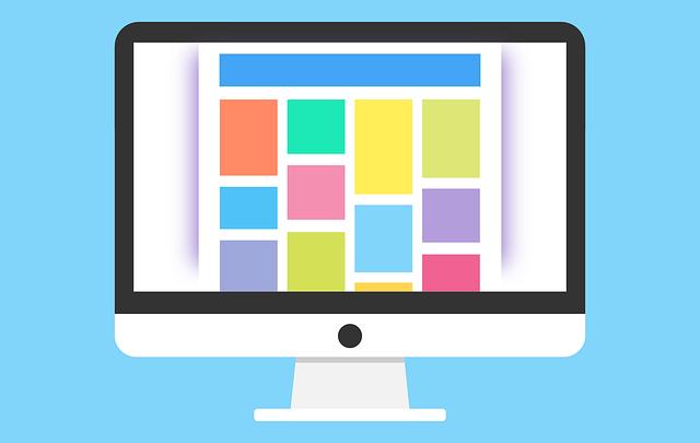 Pourquoi il faut mettre à jour votre site web?